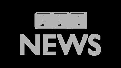bbc-logo_1