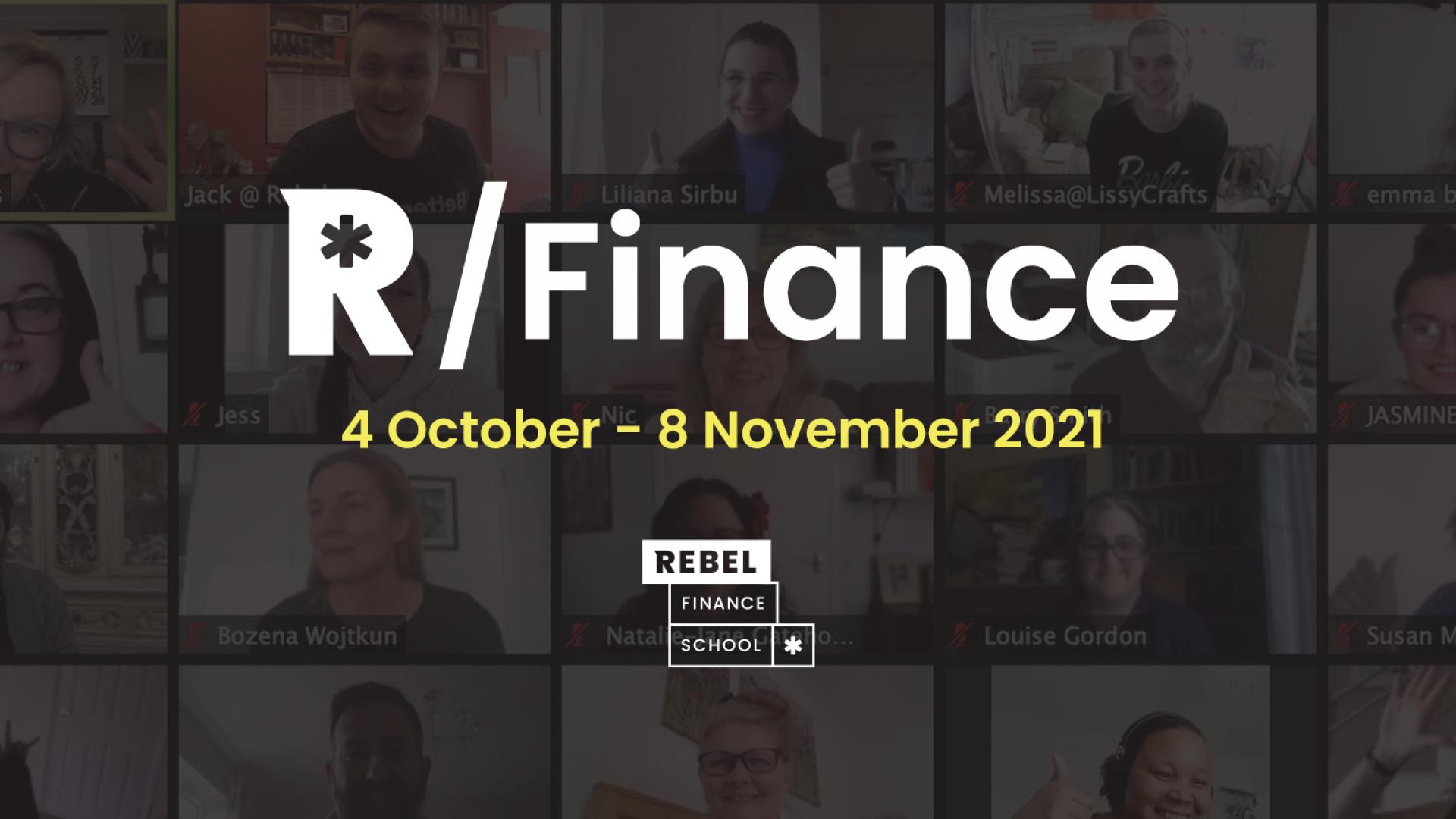 Eventbrite_Rebel_Finance