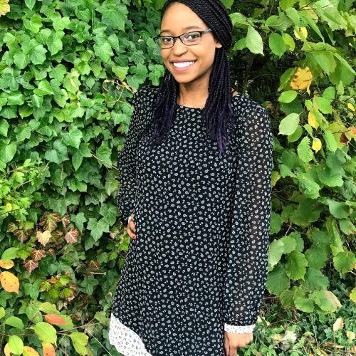 Henrietta Mlalazi